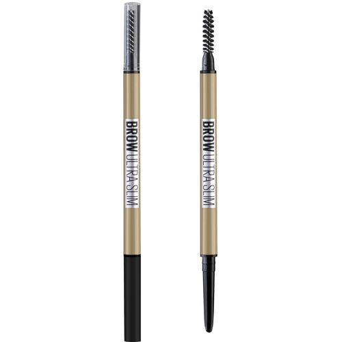 Maybelline New York Brow Ultra Slim Olovka za obrve 01 Blonde slika 1