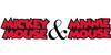 Mickey & Minnie Hrvatska Web Shop
