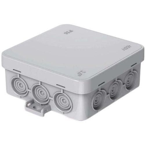 Famatel Razvodna kutija, nadžbuk, IP55, 85x85x40 mm - 3052 slika 1