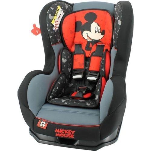 Nania autosjedalica Cosmo - Mickey slika 2