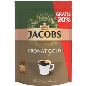 jacobs cr inst gold fd 75g+15g