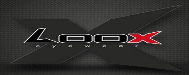 LOOX logo