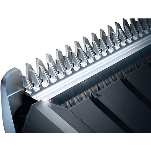 Philips šišač kose HC5440/15   slika 6