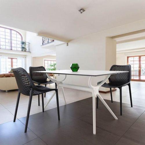 Dizajnerska stolica — GRID slika 24