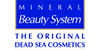 Mineral Beauty System - Prirodna Kozmetika