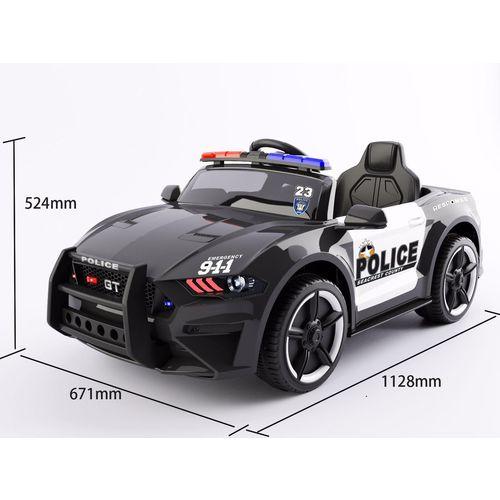 Police GT slika 2