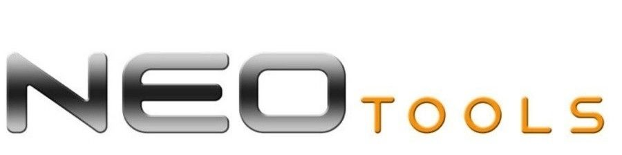 Neo Tools logo