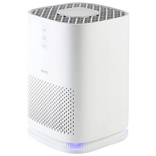 Domo Pročiščivač zraka/ Ionizator DO264AP slika 1