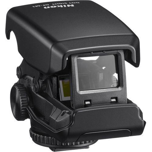 Nikon DF-M1 Dot Sight slika 4
