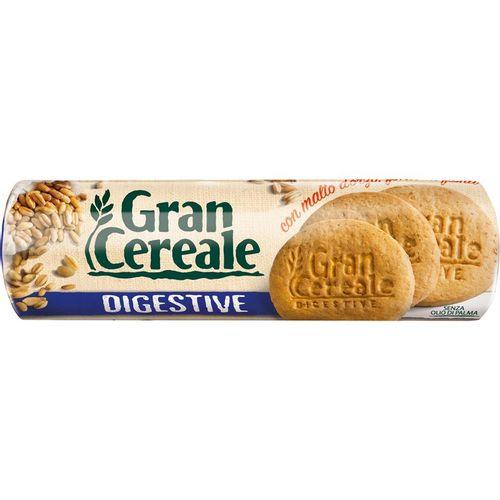 GranCereale Digestive Keks slika 1
