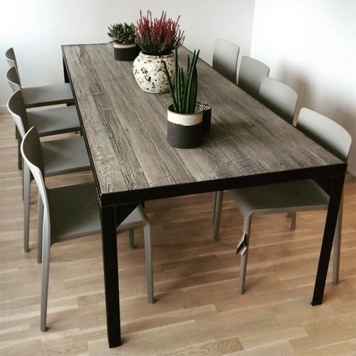 Dizajnerska stolica — by ARCHIVOLTO slika 5