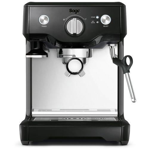 Sage aparat za espresso kavu BES810 BKS slika 1