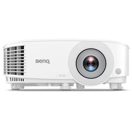 BenQ projektor MS560 slika 1