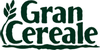 Gran Cereale - Integralni Keksi | Web Shop