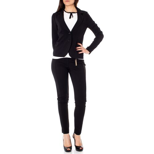 Rinascimento hlače žene slika 3