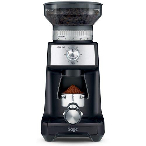 Sage električni mlinac za kavu BCG600 BTR slika 1