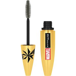 Maybelline New York x Marvel Colossal maskara