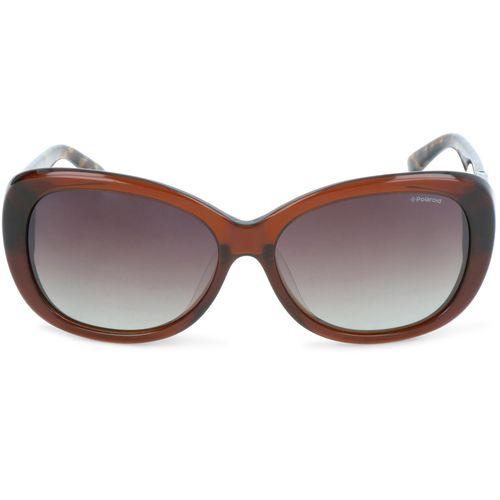 Ženske sunčane naočale Polaroid A8412 O81 slika 2