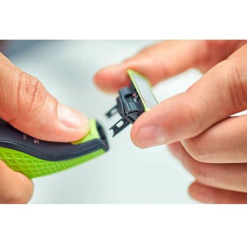 Philips brijaći aparat OneBlade QP2520/30 slika 2