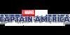 Marvel Captain America Web Shop