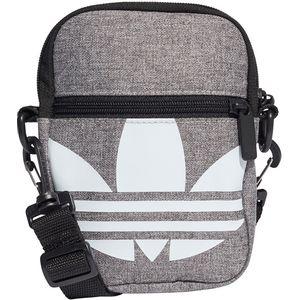 Adidas Originals Trefoil Festival uniseks torbica GK0680  Dimenzija: 13 x 18 x 2  cm