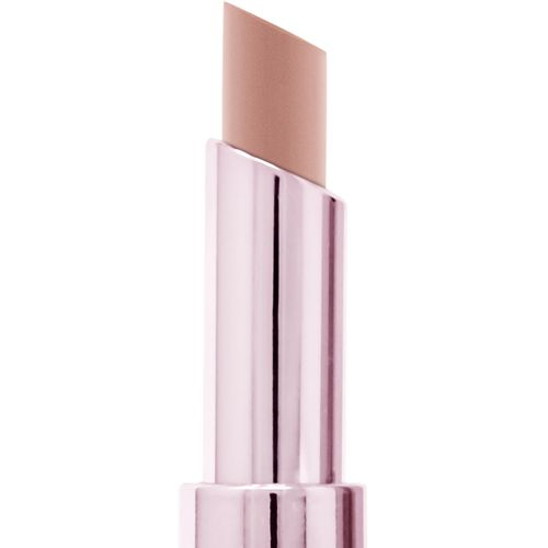 Maybelline New York Color Sensational Shine Compulsion ruž za usne 50 slika 2