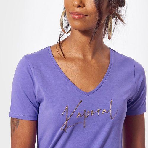 Ženska majica Kaporal Azis  slika 3