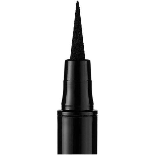 Maybelline New York Master Precise Liner Black  slika 4