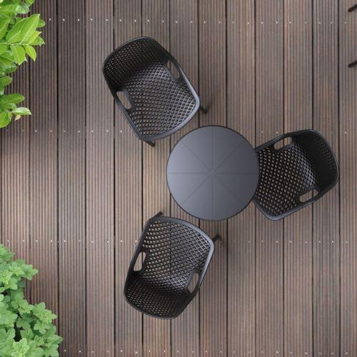 Dizajnerska stolica — GRID slika 27