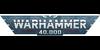 Warhammer 40K / Web shop Hrvatska