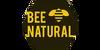 Bee Natural - Balzami za Usne