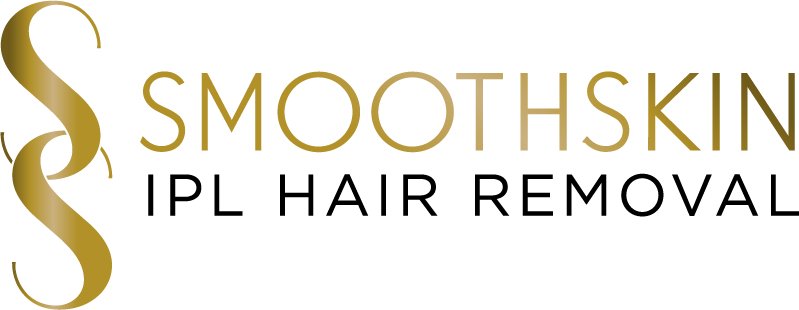 Smoothskin logo