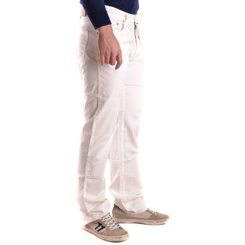 Gant jeans muškarci slika 2