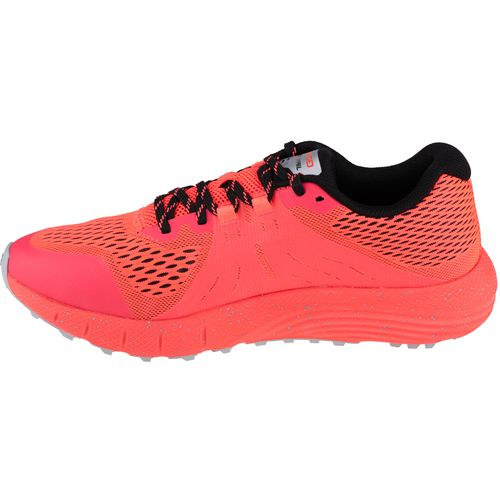 Under armour charged bandit trail 3021951-600 slika 2