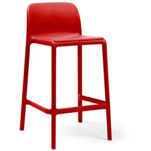 Dizajnerske barske stolice — GALIOTTO F • 2 kom. slika 32