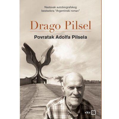 Adolf Pilsel, otac novinara i teologa Drage Pilsela, u osamdeset i prvoj godini života dolazi u Zagreb iz Paragvaja gdje živi od 1972. Drago Pilsel poziva ga k sebi jer je saznao da je otac bolestan...