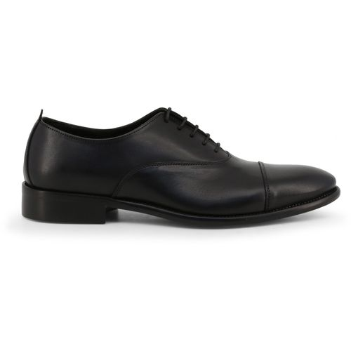 Muške cipele Made in Italia TARUMBO NERO slika 1