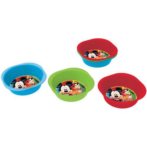 Disney Mickey picnic set zdjelica slika 1