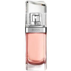 Ženski parfem Hugo Boss Boss Ma Vie Pour Femme L'Eau  Eau De Toilette