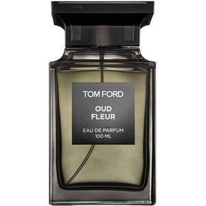 Unisex Eau De Parfum Tom Ford Oud Fleur