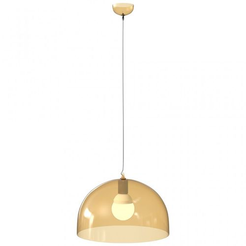 Dizajnerska lampa — MAKROLON slika 18