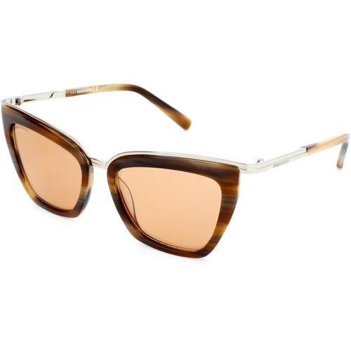 Ženske sunčane naočale Dsquared2 DQ0289 60E slika 1