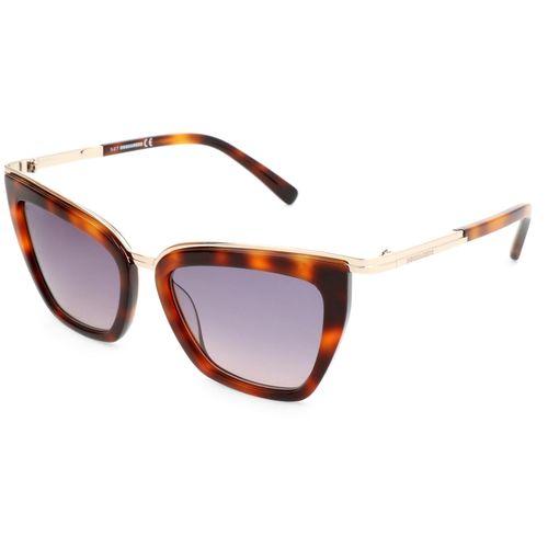 Ženske sunčane naočale Dsquared2 DQ0289 52B slika 1