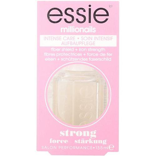 Essie Care Millionails slika 2