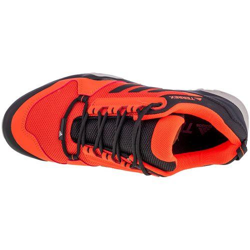 Adidas muške sportske tenisice terrex ax3 eg6178 slika 3