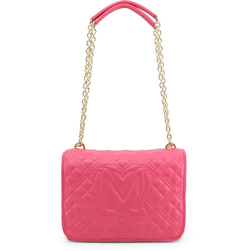 Love Moschino JC4000PP1CLA0 604 slika 3