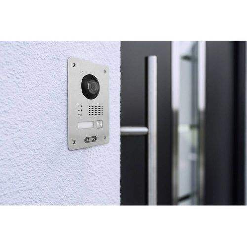 ABUS TVHS10100 Video portafon za vrata LAN slika 2