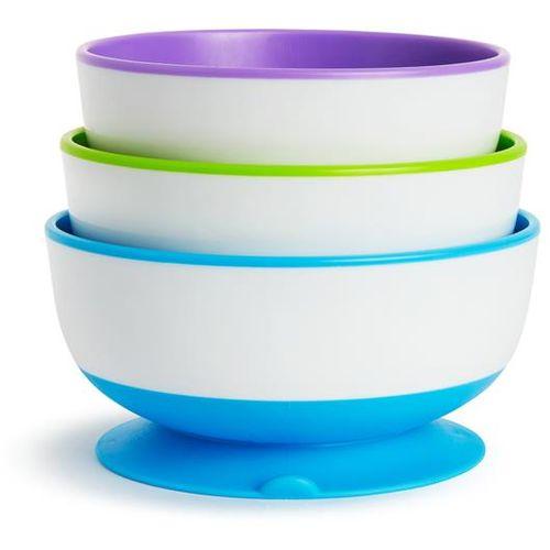 Munchkin zdjelice (3 komada) slika 1