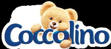 Coccolino logo