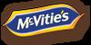 McVitie's Digestive keksi webshop